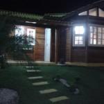 Pré Casas - Foto 7