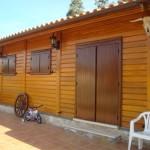 Pré Casas - Foto 33