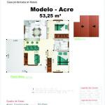 pre-casas-modelo-acre