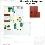 pre-casas-modelo-alagoas