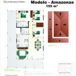pre-casas-modelo-amazonas