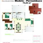 pre-casas-modelo-pernambuco