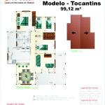 pre-casas-modelo-tocantins