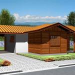 Ponta Grossa-PR – 108,31 m²