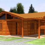 pre-casas-projeto-3-foto-1