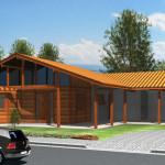 pre-casas-projeto-6-foto-1