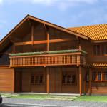 pre-casas-projeto-9-foto-1