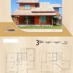 pre-casas-modelo-para